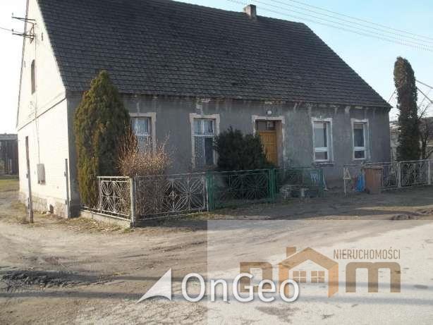 Sprzedam dom gmina Żnin zdjęcie2