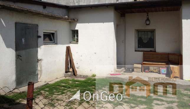 Sprzedam dom gmina Szubin duże zdjęcie