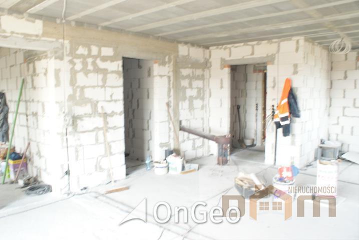 Sprzedam dom gmina Żnin zdjęcie4