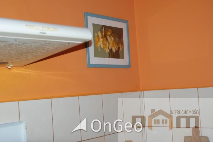 Sprzedam lokal gmina Żnin zdjęcie2