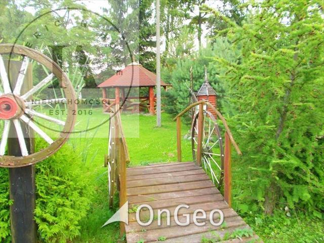 Sprzedam dom gmina Tolkmicko zdjęcie10