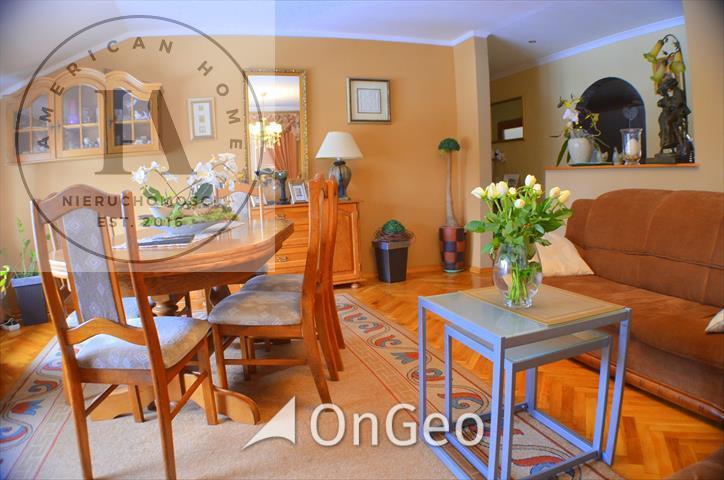 Sprzedam dom gmina Tolkmicko zdjęcie3