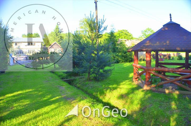 Sprzedam dom gmina Tolkmicko zdjęcie9