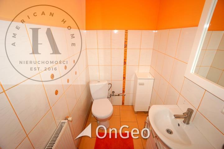 Sprzedam dom gmina Nowy Dwór Gdański zdjęcie11