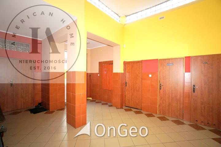 Sprzedam dom gmina Nowy Dwór Gdański zdjęcie14