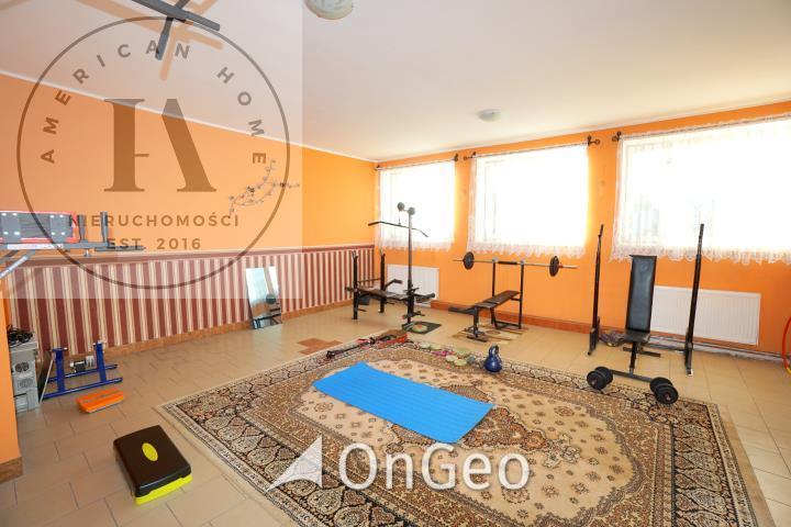 Sprzedam dom gmina Nowy Dwór Gdański zdjęcie13