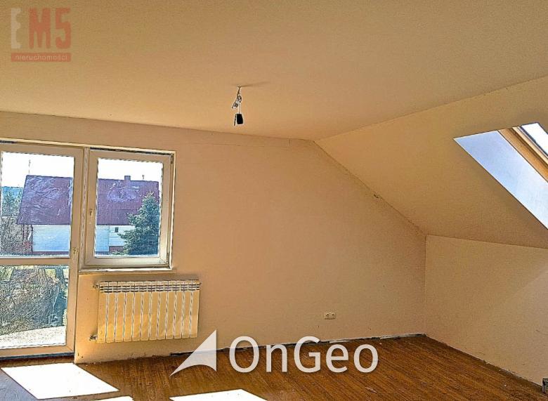Sprzedam dom gmina Wasilków zdjęcie14