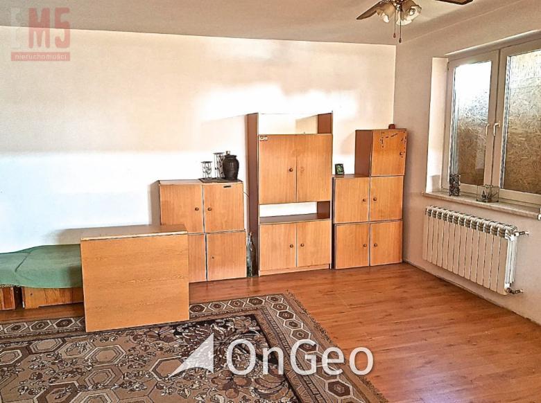 Sprzedam dom gmina Wasilków zdjęcie9