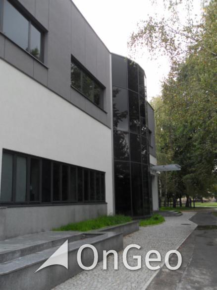 Sprzedam lokal gmina Mysłowice zdjęcie4
