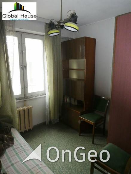Sprzedam lokal gmina Olecko zdjęcie2