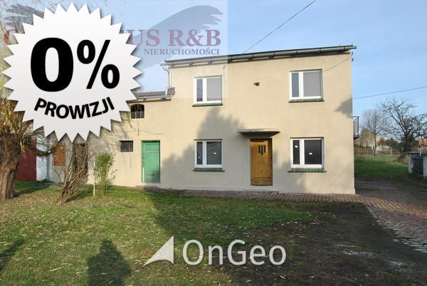 Sprzedam lokal gmina Prudnik zdjęcie2