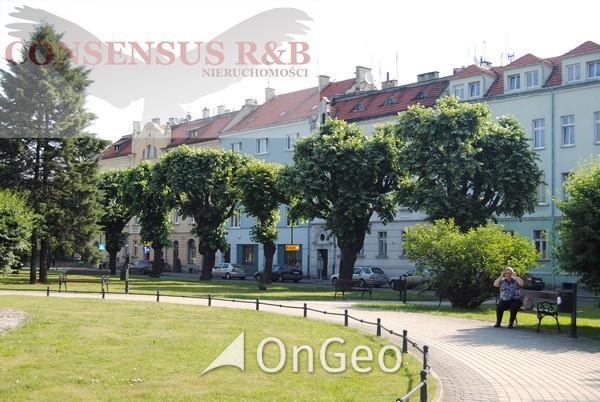 Sprzedam lokal gmina Prudnik zdjęcie11
