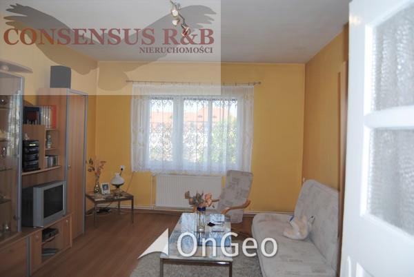 Sprzedam lokal gmina Prudnik zdjęcie5