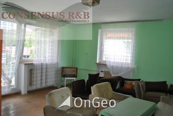 Sprzedam dom gmina Prudnik zdjęcie5