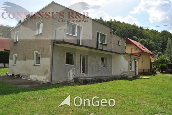Sprzedam dom gmina Prudnik zdjęcie14