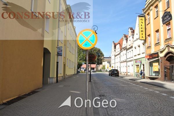 Sprzedam lokal gmina Prudnik zdjęcie6