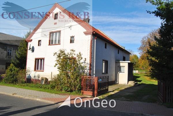 Sprzedam dom gmina Prudnik zdjęcie2
