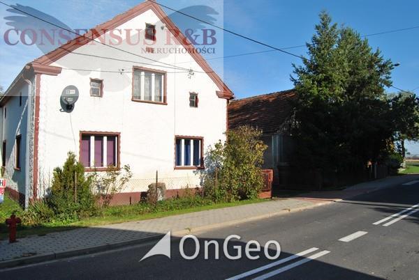 Sprzedam dom gmina Prudnik zdjęcie4