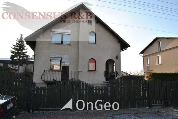 Sprzedam dom gmina Prudnik zdjęcie6