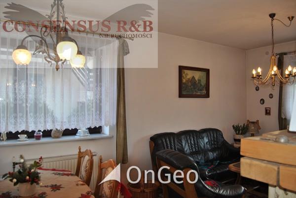 Sprzedam dom gmina Prudnik zdjęcie9