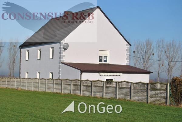 Sprzedam dom gmina Prudnik zdjęcie3
