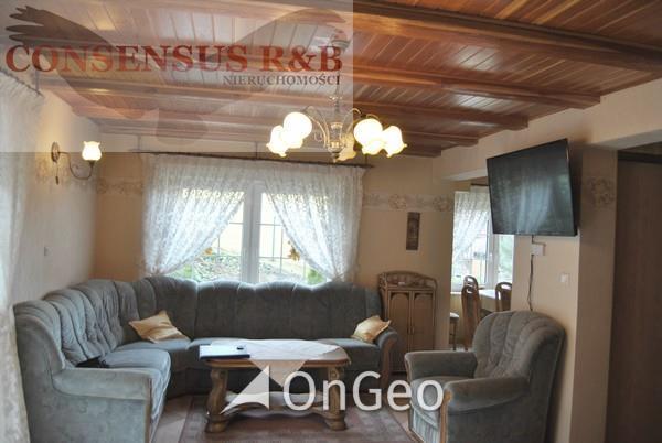Sprzedam dom gmina Prudnik zdjęcie10