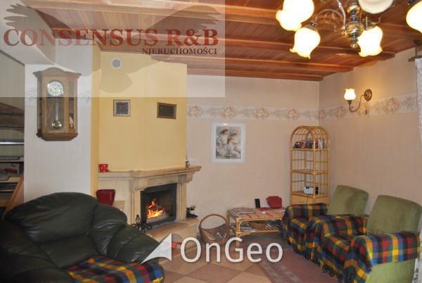 Sprzedam dom gmina Prudnik zdjęcie13