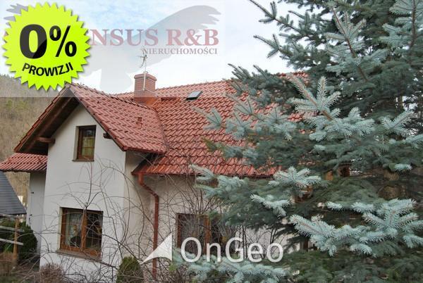 Sprzedam dom gmina Prudnik zdjęcie8