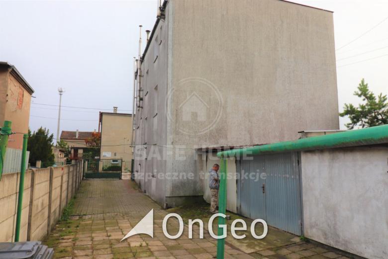 Sprzedam lokal gmina Kościan zdjęcie13