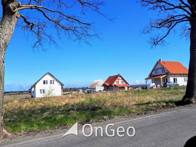 Sprzedam działkę gmina Mielno zdjęcie6