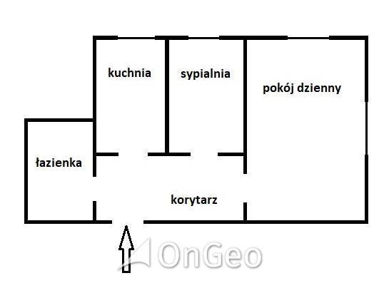 Sprzedam lokal gmina Kołobrzeg zdjęcie9
