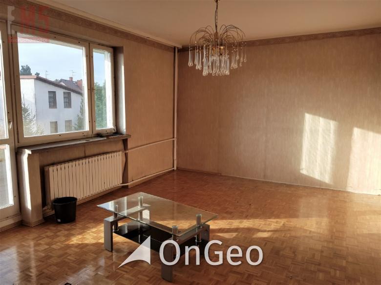 Sprzedam dom gmina Białystok zdjęcie13