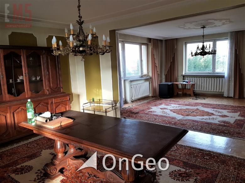 Sprzedam dom gmina Białystok zdjęcie8