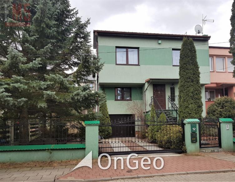 Sprzedam dom gmina Białystok duże zdjęcie