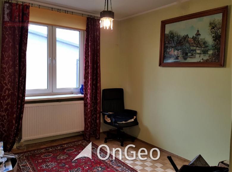 Sprzedam dom gmina Białystok zdjęcie12