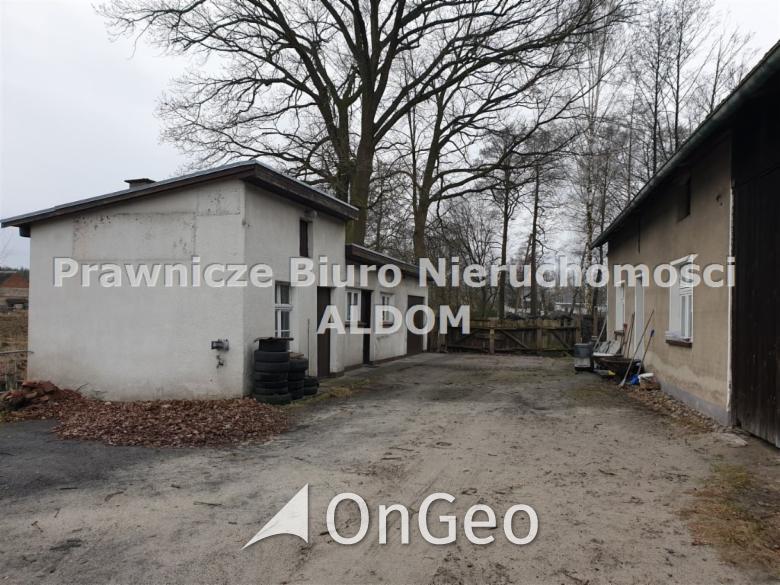 Sprzedam dom gmina Ozimek zdjęcie5