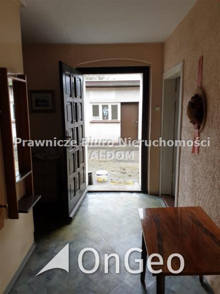 Sprzedam dom gmina Ozimek zdjęcie9