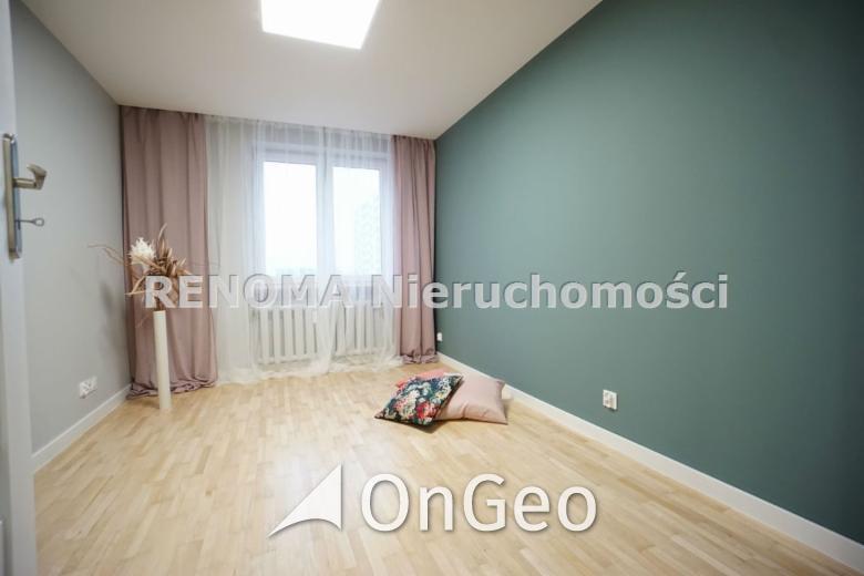 Sprzedam lokal gmina Białystok zdjęcie7