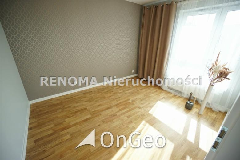 Sprzedam lokal gmina Białystok zdjęcie12