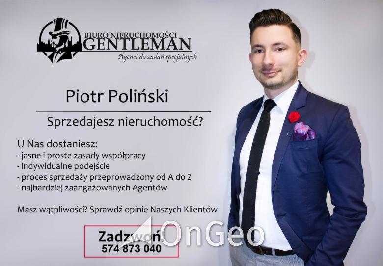 Sprzedam dom gmina Tomaszów Mazowiecki zdjęcie18