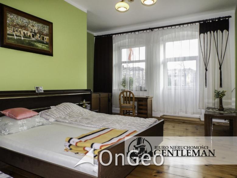 Sprzedam dom gmina Tomaszów Mazowiecki zdjęcie14