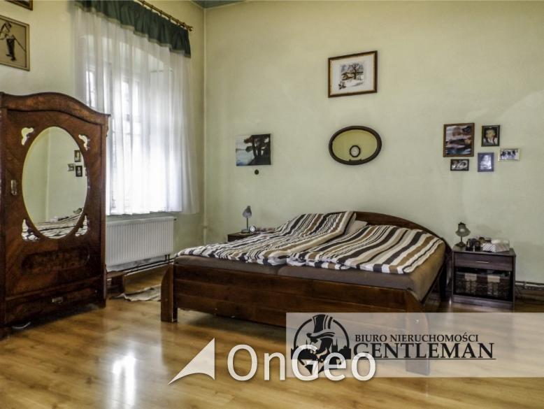 Sprzedam dom gmina Tomaszów Mazowiecki zdjęcie9