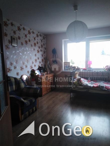 Sprzedam dom gmina Gostyń duże zdjęcie