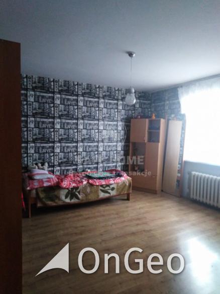 Sprzedam dom gmina Gostyń zdjęcie2