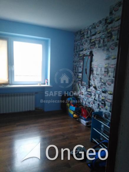 Sprzedam dom gmina Gostyń zdjęcie3