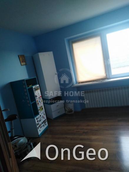 Sprzedam dom gmina Gostyń zdjęcie4