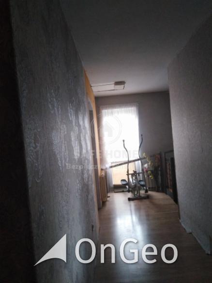 Sprzedam dom gmina Gostyń zdjęcie5