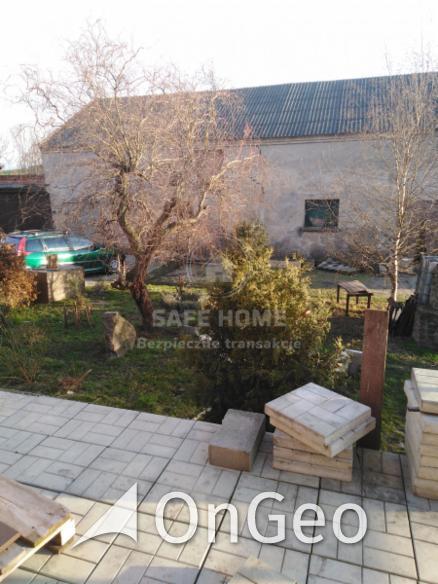 Sprzedam dom gmina Gostyń zdjęcie6