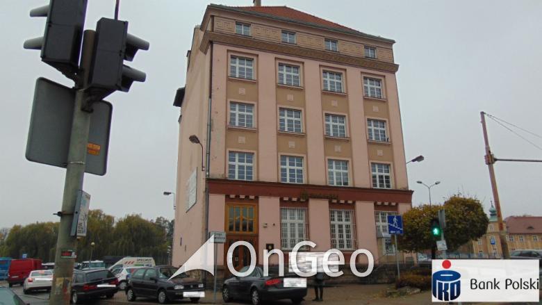 Sprzedam lokal gmina Kłodzko duże zdjęcie
