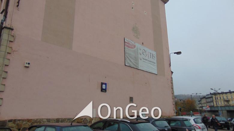 Sprzedam lokal gmina Kłodzko zdjęcie6